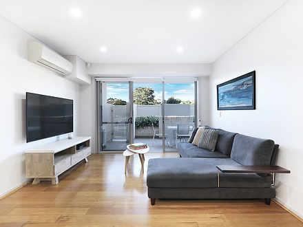 G03/8 Broughton Street, Canterbury 2193, NSW Apartment Photo
