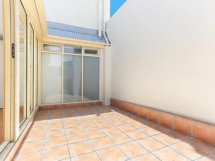 1/255 King Street, Newtown 2042, NSW Apartment Photo