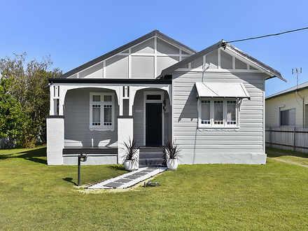 29 Love Street, Cessnock 2325, NSW House Photo