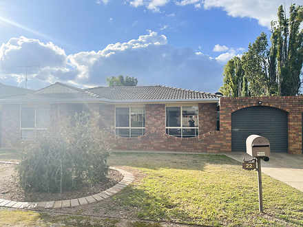 22 Sackville Drive, Forest Hill 2651, NSW House Photo