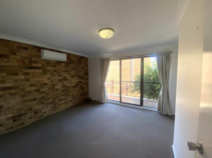 7/44 Church Street, Tamworth 2340, NSW House Photo