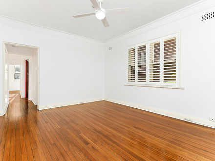 1/500 New South Head Road, Double Bay 2028, NSW Apartment Photo