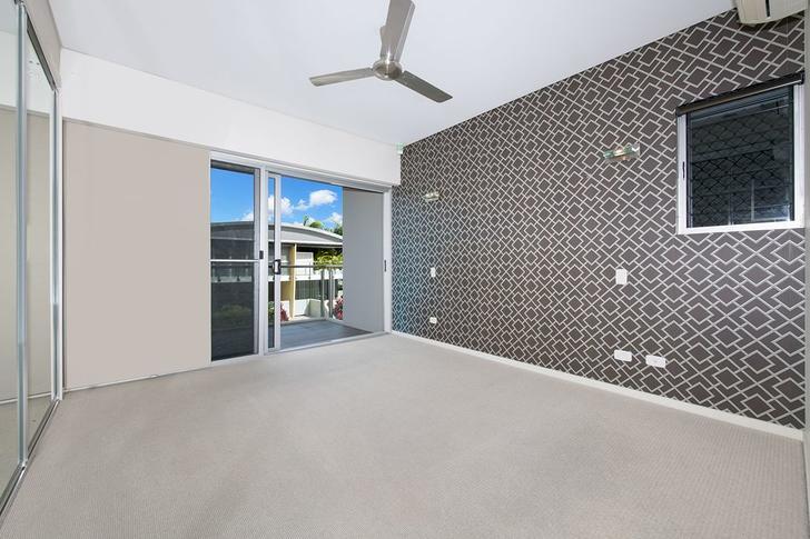 19/96 Mitchell Street, North Ward 4810, QLD Unit Photo