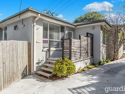32 Charles Street, Baulkham Hills 2153, NSW House Photo