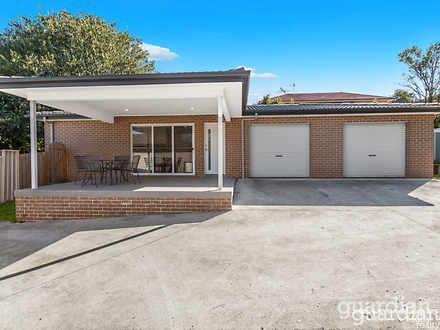 32A Charles Street, Baulkham Hills 2153, NSW House Photo