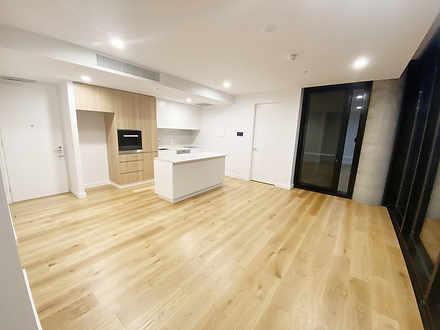 2203/27 Frome Street, Adelaide 5000, SA Apartment Photo