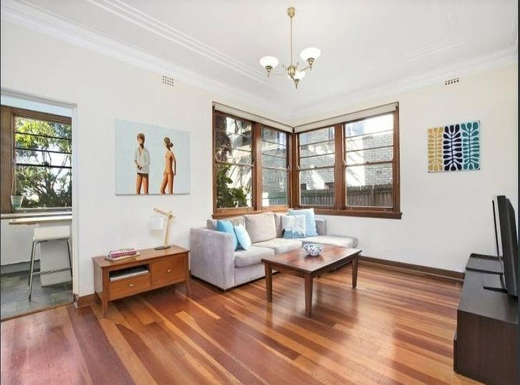 2/699A Old South Head Road, Vaucluse 2030, NSW Apartment Photo