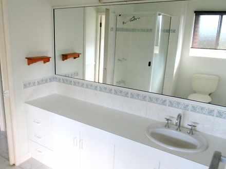 A7d8465b95c6901ab1752740 mydimport 1589715780 hires.1434505288 28170 bathroom. 1623109398 thumbnail