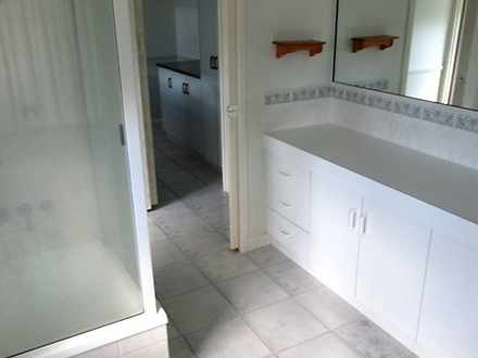 D8c881b27df13c3fca09132e mydimport 1589715780 hires.1434505281 26659 bathroom 1623109399 thumbnail