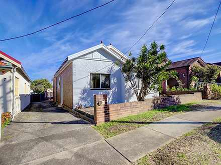 5 Viking Street, Campsie 2194, NSW House Photo