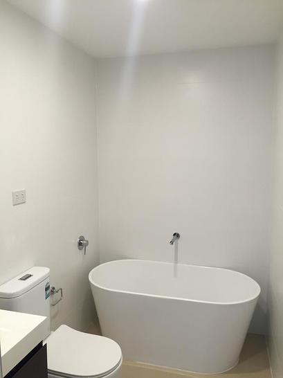 19/473 Burwood Road, Belmore 2192, NSW Apartment Photo