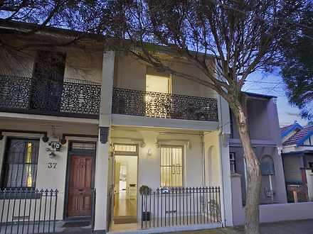 35 Augustus Street, Enmore 2042, NSW House Photo