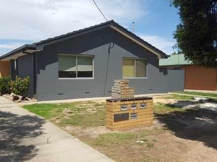 2/1050 Caratel Street, North Albury 2640, NSW Unit Photo