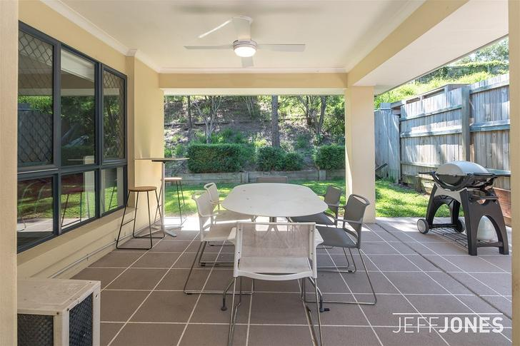 85 Emerald Street, Murarrie 4172, QLD House Photo