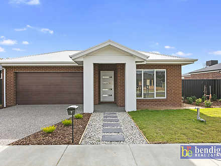 7 Withers Street, Huntly 3551, VIC House Photo