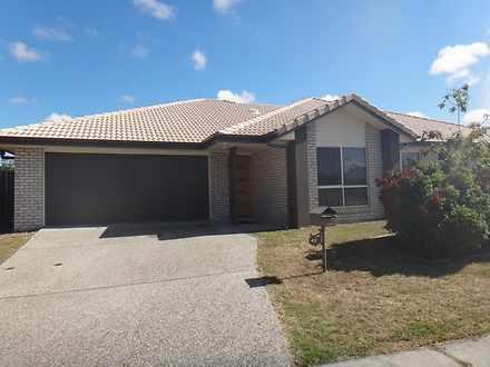 2/42 Moonlight Drive, Brassall 4305, QLD Duplex_semi Photo