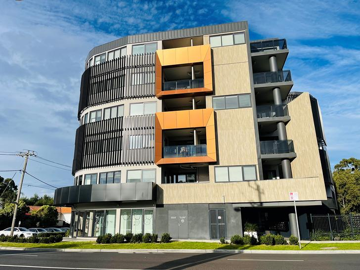 310/316 Pascoe Vale  Road, Essendon 3040, VIC Apartment Photo