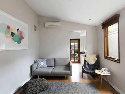 104 Hordern Street, Newtown 2042, NSW House Photo