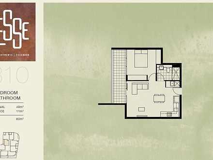 Floorplan 1623110003 thumbnail