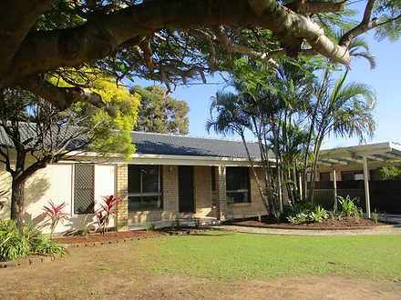 174 Fox Street, Ballina 2478, NSW House Photo