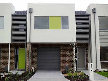 30 Bloom Avenue, Wantirna South 3152, VIC Townhouse Photo