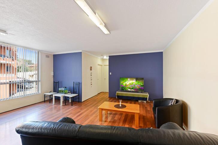 11/20 Waratah Street, Cronulla 2230, NSW Apartment Photo