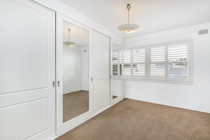 4/14 Arthur Avenue, Cronulla 2230, NSW Apartment Photo
