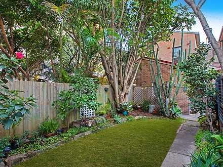230 Rear Bondi Road, Bondi 2026, NSW Apartment Photo