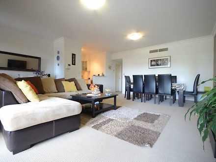 4/142-148 Bridge Road, Westmead 2145, NSW Apartment Photo