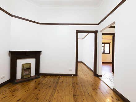 2/22-24 Cambridge Street, Enmore 2042, NSW Apartment Photo