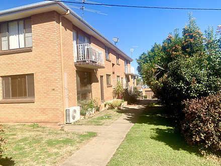 2/95 Upper Street, East Tamworth 2340, NSW House Photo