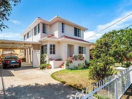 28 Fraser Avenue, Eastgardens 2036, NSW House Photo