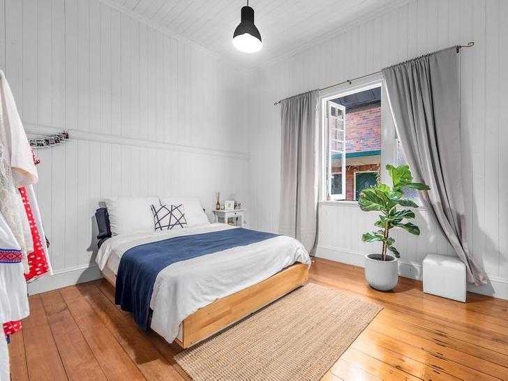 852 Brunswick Street, New Farm 4005, QLD House Photo