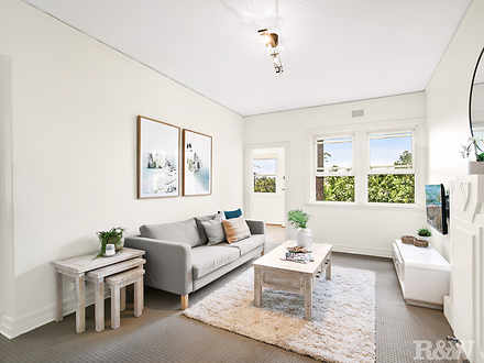 3/330 Edgecliff Road, Woollahra 2025, NSW Apartment Photo