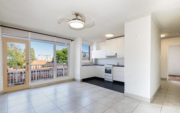 3/142A Good Street, Harris Park 2150, NSW Apartment Photo