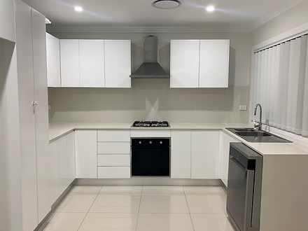 6A Angus Avenue, Auburn 2144, NSW House Photo