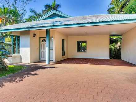 12 Heliconia Court, Durack 0830, NT House Photo