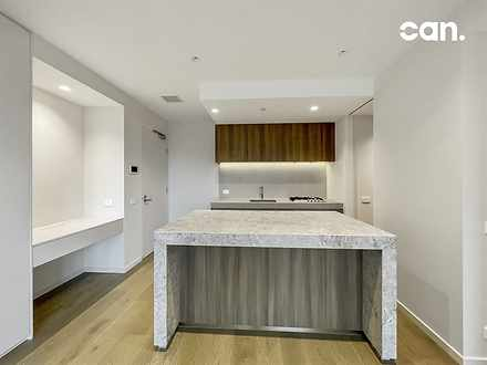 3503/601 St Kilda Road, Melbourne 3004, VIC Apartment Photo
