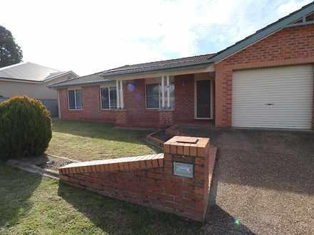1/19 Berthong Street, Young 2594, NSW Duplex_semi Photo
