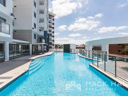 23/9 Delhi Street, West Perth 6005, WA Apartment Photo