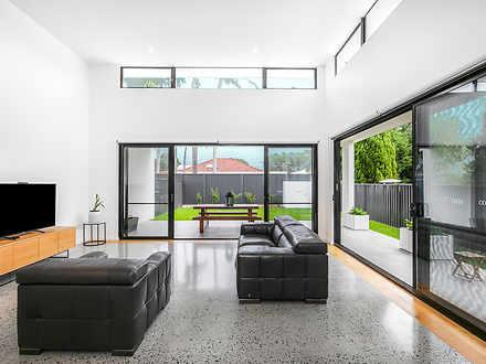 31A Renown Avenue, Miranda 2228, NSW House Photo