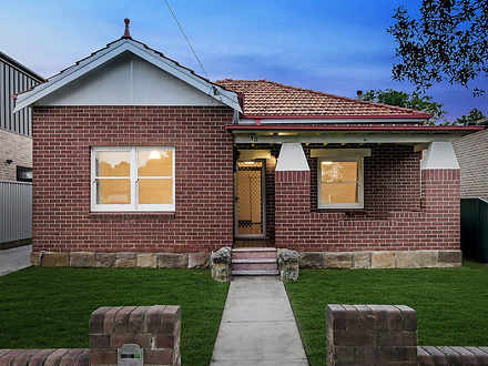 30 Melbourne Street, Concord 2137, NSW House Photo
