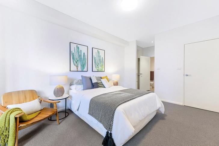 110/149 - 161 O'riordan Street, Mascot 2020, NSW Apartment Photo
