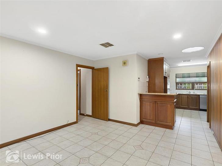 11 Essex Street, Brighton 5048, SA House Photo