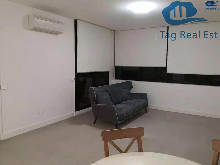 10 Half Street, Wentworth Point 2127, NSW Apartment Photo