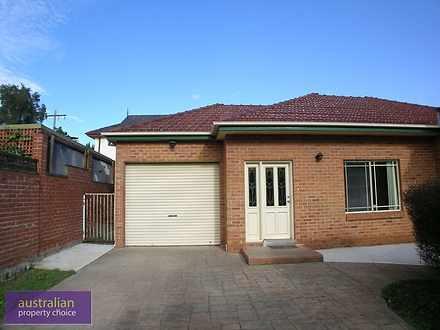 41A Smiths Avenue, Hurstville 2220, NSW House Photo