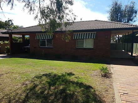 26 Evans Street, Tamworth 2340, NSW House Photo