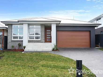 13 Fernleigh Court, Cobbitty 2570, NSW House Photo