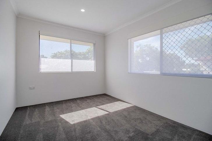 8/23 Stevens Street, Southport 4215, QLD Unit Photo