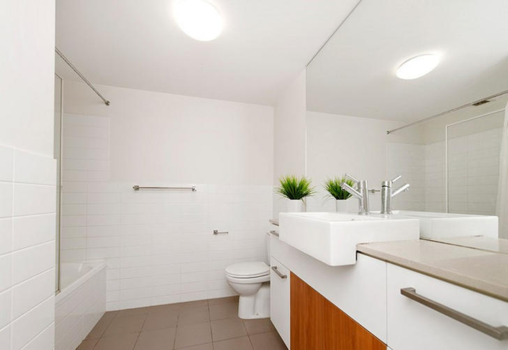 474/803 Stanley Street, Woolloongabba 4102, QLD Apartment Photo